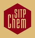 Sitpchem